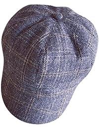 Amazon.it  cappellini per neonati - Donna  Abbigliamento 17464a494354