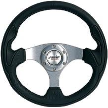 Simoni Racing INT330/P Volante Deportivo