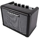 BLACKSTAR blsflybsss Mini Verstärker für Bass, 3Watt