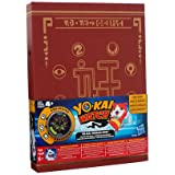 Yokai - Álbum de colección medallium (Hasbro B5945EQ0)