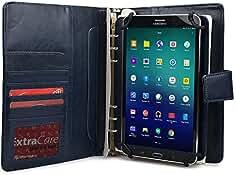 Amazon.es: agendas electronicas precios: Informática