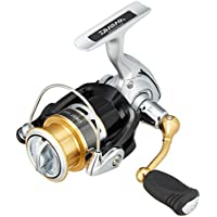 Daiwa 16 CREST 1000 Spinning Reel [Japan Import] by Daiwa