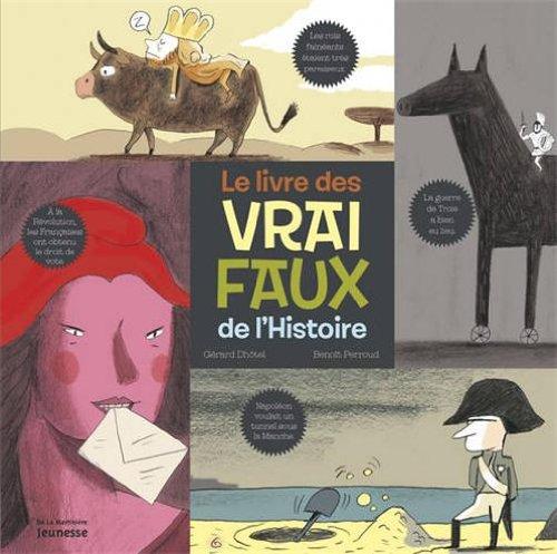 """<a href=""""/node/105550"""">Le livre des vrai-faux de l'histoire</a>"""