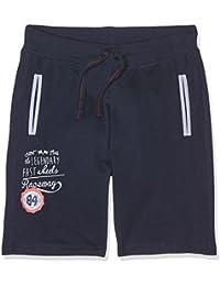 boboli 593052-2440, Shorts para Niños