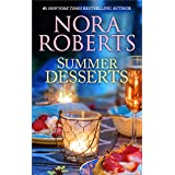 Summer Desserts (Great Chefs)