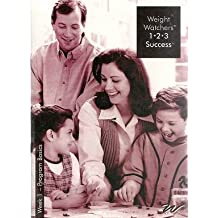 Weight Watchers: Step-by-step Classics by Roz Denny (1996-01-06)