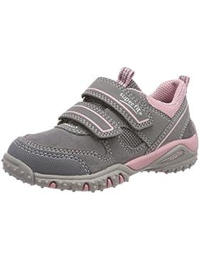 Superfit Sport4, Zapatillas Para Niñas