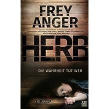 Herb: Thriller