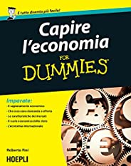 Capire l'economia For Dum