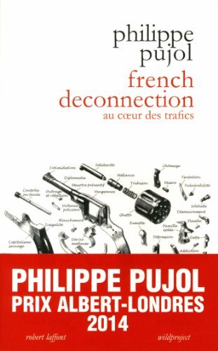 French Deconnection [Pdf/ePub] eBook