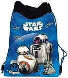 Star Wars Robot BB-8 et R2-D2 sac piscine chaussures école ...