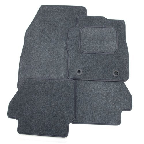 saab-9-3-saloon-2003-present-tailored-car-mats-grey-with-eyelet-fixings