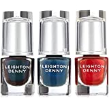 LEIGHTON DENNY Pretty Little Things Kit, Enigmatic Night