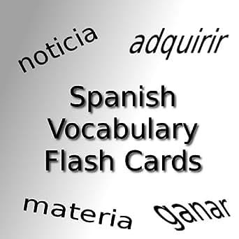 1000 most common spanish words pdf