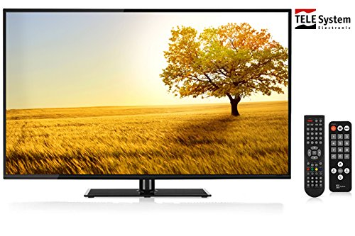 "TV Color LED Telesystem 32"" PALCO32 LED 07"