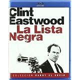 La Lista Negra Edicion Especial Blu-Ray