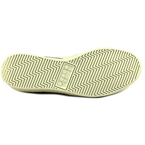 Diadora Unisex-Erwachsene Game L Low Camo Sneaker Hals Weiß