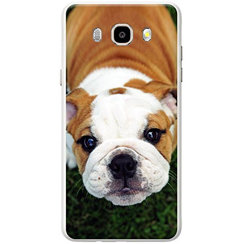 cute-innocent-puppy-bulldog-snap-on-hard-back-case-phone-cover-for-samsung-galaxy-j5-2016-j510fn