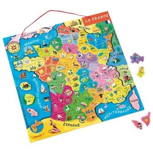 janod-j05517-puzzle-france-magnactique