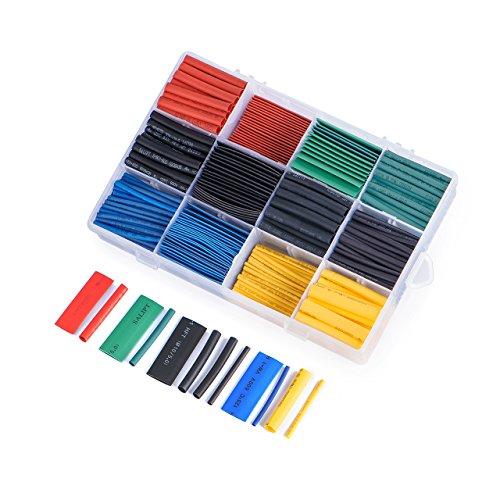 dedc-530-piezas-tubo-termorretractil-surtido-21-tuberia-de-encogimiento-de-calor-tubo-envoltura-mang