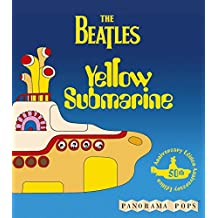 Yellow Submarine: a Panorama Pop (Panorama Pops)