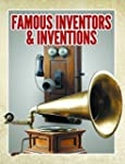 Famous Inventors & Inventions: Childr...