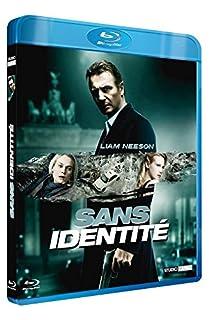 Sans identité [Blu-ray] (B005IQXWG0) | Amazon price tracker / tracking, Amazon price history charts, Amazon price watches, Amazon price drop alerts