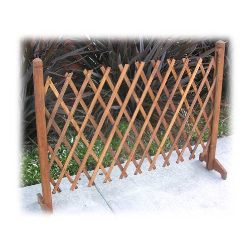 Garden-Creations-JB4710-Extendable-Instant-Fence