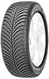 Goodyear Vector 4 Seasons - 235/55/R19 105W -...