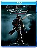 Wyatt Earp [Blu-ray] -