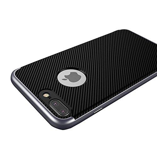 vandot-ultraslim-tpu-case-pour-iphone-7-plus-ultra-mince-et-ultra-leger-silicone-bumper-cover-iphone