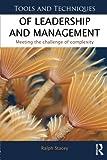 ISBN 0415531187