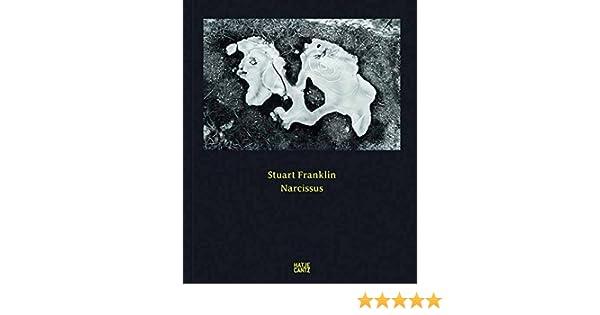 Stuart Franklin: Narcissus (Fotografie): : Hrsg