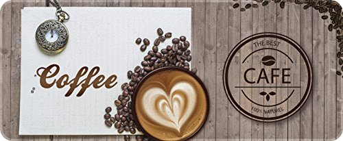 ID Mate cusiine Coffee Decor de Cocina