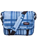 Eastpak Extragate Checkci Blue