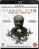 Channel Zero - Season One: Candle Cove (Blu-Ray) [Reino Unido] [Blu-ray]