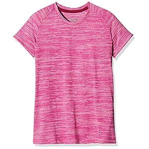 CMP Mädchen T-Shirt T-Shirt