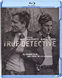 True Detective - Temporada  1 [Blu-ray]