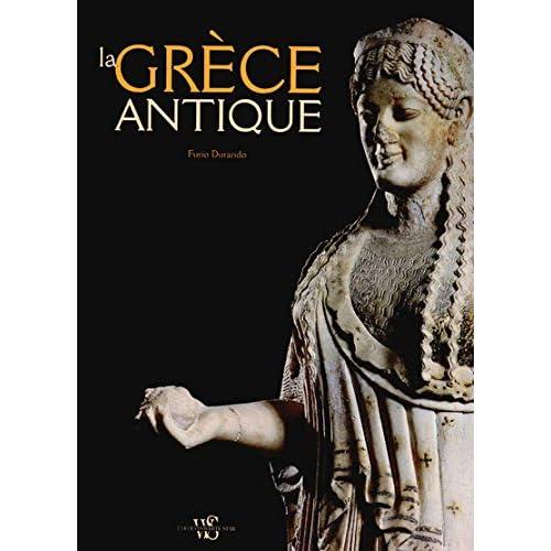 GRECE ANTIQUE