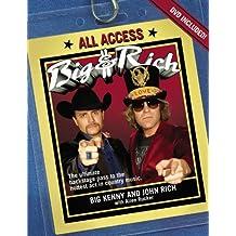 Big & Rich: All Access