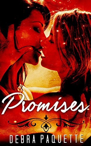 promises-english-edition