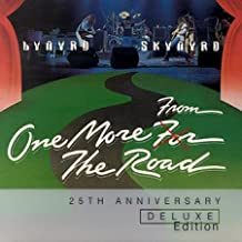 One More From The Road: 25Th Anniversary