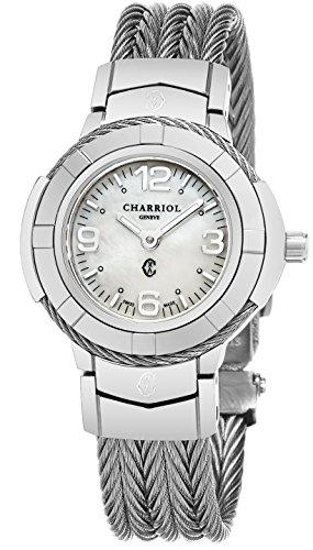 charriol-womens-celtic-27-mm-mop-dial-swiss-quartz-watch-ce426s640001