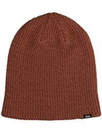 Amazon.co.uk  Vans - Hats   Caps   Accessories  Clothing 899973efac86