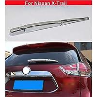 Amazon.es: Nissan - Limpiaparabrisas y partes / Piezas para coche ...