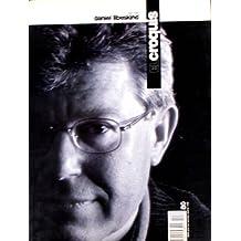 El Croquis. No. 80. Daniel Libeskind. 1987-1996.