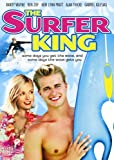 Surfer King [Import USA Zone 1]