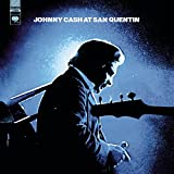 At San Quentin (the Complete 1969 Concert) -