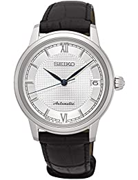 SEIKO PRESAGE relojes mujer SRP861J1