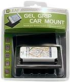 Leaf Universal Gel Grip Car Mount